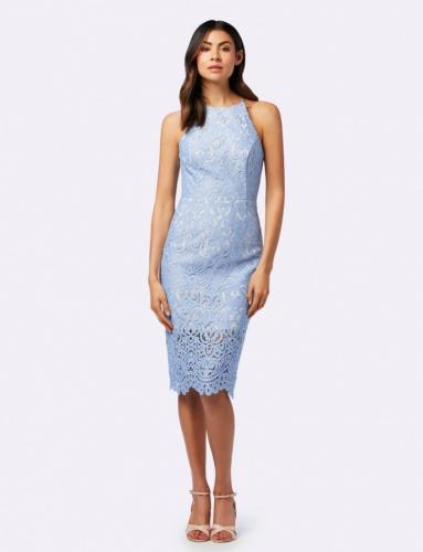debbie-lace-dress-1