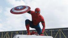 Is Spider-Man In Thor: Ragnarok? Jon Watts, Taika Waititi Take To Twitter To Discuss