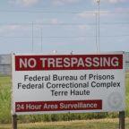 US to free some prisoners amid coronavirus threat