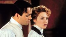 Billy Zane Thinks Rose Should Have Picked Cal Over Jack In Titanic
