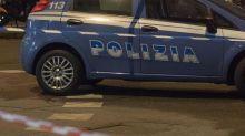 Savona, camionista ucciso in una rissa: 3 fermati