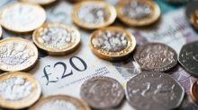 Nine ways to make some easy money