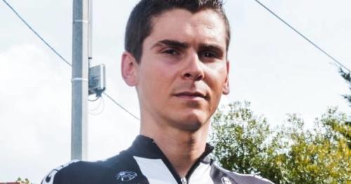 Cyclisme - Milan-San Remo - Blessé à la cheville, Warren Barguil renonce à disputer Milan-San Remo