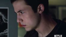 13 Reasons Why: 3 characters to watch out for in season 2