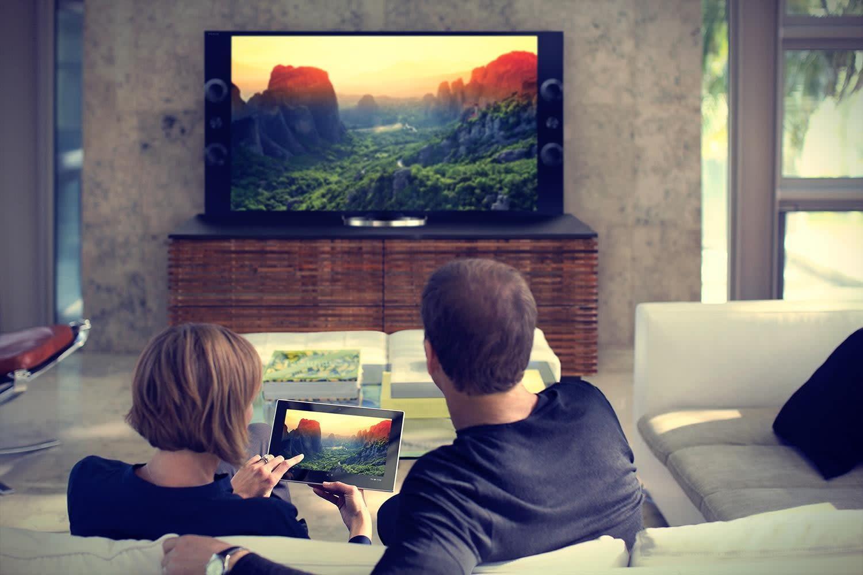 картинки отдыха у телевизора цветок, обяжете человека