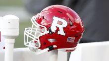 Rutgers president slams Donald Trump over his push for Big Ten football: 'It's just cheap politics'