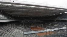 Roland-Garros - Coronavirus - Plus de dérogation pour la jauge à 5000 spectateurs: qu'est-ce que ça peut changer pour Roland-Garros?