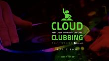 Razer partners Zouk Group to bring cloud clubbing livestream experience to ravers
