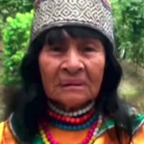 Canadian Lynched In Peruvian Amazon After Being Accused Of Killing Indigenous Healer