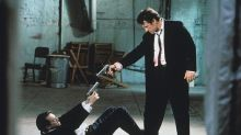 'Reservoir Dogs' at 25: A Look Back at Quentin Tarantino's Bloody Sundance Debut