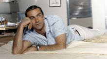 Sean Connery at 90: Celebrating the first knight of action cinema