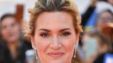 Kate Winslet : comment son rôle dans « Contagion » l'a préparée au coronavirus