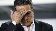 Apito Inicial #39 - Alerta ligado para Grêmio e Vasco