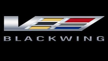 強還要再更強,CADILLAC將為高性能版CT4-V、CT5-V冠上「Blackwing」之名
