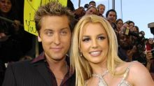 Lance Bass Gets Candid About Britney Spears' Conservatorship and Defends Her Family