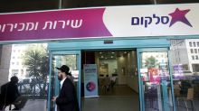 Cellcom Emerges as Top Suitor to Salvage Israeli Fiber Firm