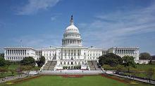 El Capitolio de Washington DC y las numerosas curiosidades que hay alrededor de ese histórico edificio