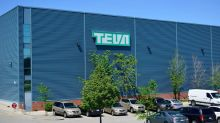 After Berkshire Bought Teva Pharmaceutical Stock, Should Others Follow Suit?