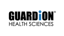 Guardion Health Sciences Initiates Placebo-Controlled Clinical Trial Involving Proprietary GlaucoCetin® Product