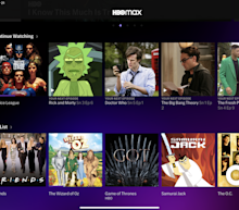 HBO Max Added 87,000 New Users On Launch Day