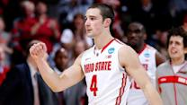 Aaron Craft's redemption