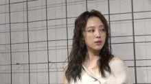 專訪/勇兔演「大美」出頭天 劇組曾放話:以後不再用妳