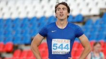 Seven more Russians cleared to compete as neutrals