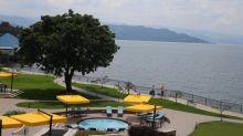 RDC : un premier palace à Goma dans le Nord-Kivu pour une clientèle d'affaires