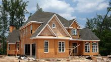 KB Home Earnings Due With These 4 Builders Near Buy Points