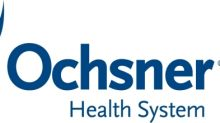 Ochsner Health System and Pfizer Partner to Develop Innovative Models for Clinical Trials
