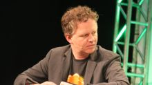 Daily Crunch: Cloudflare is going public