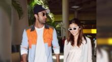 Alia Says She Knew Ranbir Was the One After This Moment