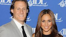 Meghan Markle's Ex-Husband Is Engaged!