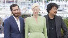 Netflix nicht beim Filmfest von Cannes vertreten