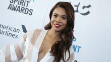 BET Awards Host Regina Hall Talks 'Shaft' Remake, Cardi B and Abortion