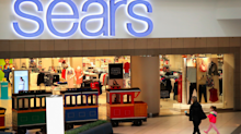 Sears Canada is closing a quarter of its stores — here's the full list