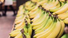 4 maneiras fáceis de evitar que as bananas estraguem