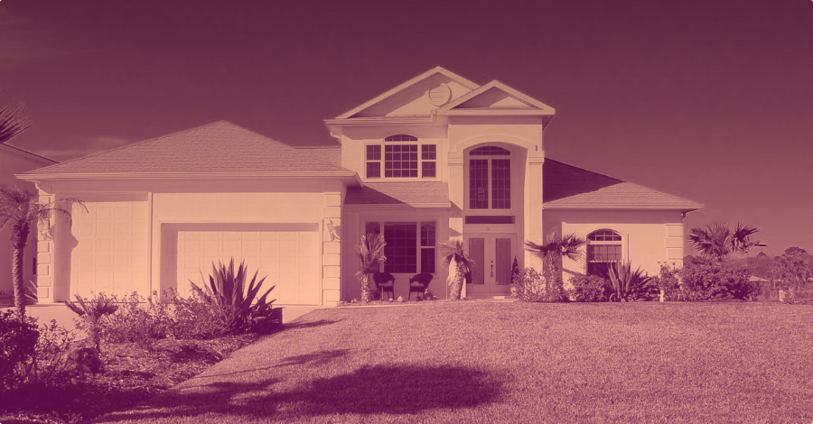 How to sell a stake in your home via the Ethereum blockchain