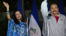 Nicaragua's wave of arrests could be the start of a hereditary dictatorship — like Cuba's | Opinion