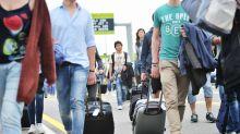 """Antitrust: """"Sì a voucher turismo ma rimborso è diritto viaggiatori"""""""