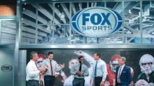 Facebook's programming deal with Fox Sports sheds a light on the platform's sports strategy