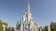 """Nach """"Schöne und das Biest"""": Diese Disney-Remakes kommen!"""