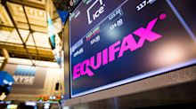 Equifax Nears $700 Million Settlement of Probes Into Data Breach