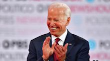 Joe Biden's tax plan may wallop the stock market — here's one disturbing estimate