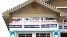 Demand for affordable homes fuel D.R. Horton profit beat, Pulte orders dip