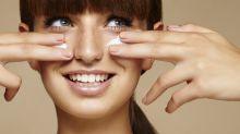 Bis zu 50% auf Filorga-Produkte: Deshalb solltest du die Beauty-Marke aus Frankreich unbedingt ausprobieren!