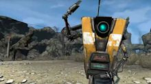PAX East: 'Borderlands 3' date coming April 3 when remasters release
