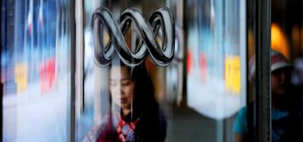 ABC to move 300 Sydney staff from Ultimo headquarters west to Parramatta