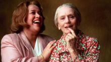 Passar mais tempo com nossas mães faz com que elas vivam mais, diz estudo