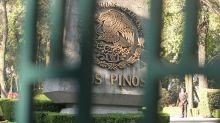 AMLO y Los Pinos, ¿qué pasará con la residencia oficial del presidente de México?